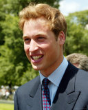 Prins William Photo