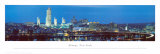 Albany, New York Prints by James Blakeway