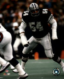 Randy White - Game Action Photo