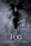 The Fog Prints