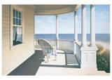 Breezy Point Prints by Daniel Pollera