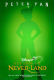 Return to Neverland Prints