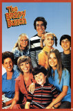Famille Brady Poster