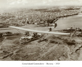 Consolidated Commodore, Havana, 1929 Prints