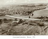 Consolidated Commodore, Havana, 1929 Prints