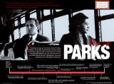 Rosa Parks Posters