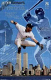 Derek Jeter - Jeter Airways Prints