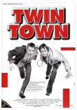 Twin Town Print