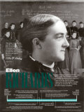 Ellen Richards Posters