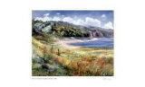 Sunlight on the Beach Limited Edition by Catherine Perehudoff