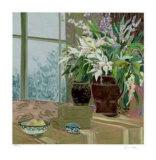 Pleasant View Limited Edition by Ellen Gunn