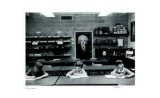Albert Einstein Poster in Classroom, Limited Edition