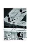 Buy Limited Edition by André Kertész