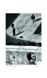 Comprar Lámina coleccionable por André Kertész