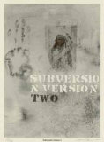 Subversion Version 2 Limited Edition av Carl Beam
