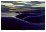 Birth, Lake Superior Limited Edition by Norman R. Brown