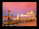 Venice, Italy Prints by Andy Williams