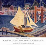 Sailboat Prints by Blanche Lazzell