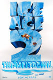 Ice Age 2 Lminas