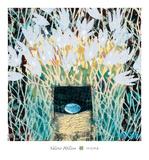 Espoir Posters par Valerie Willson