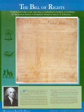 The Bill of Rights Prints