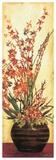Zen Beauties II Prints by Elizabeth Jardine