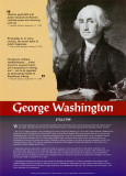 Founding Fathers:George Washington Prints