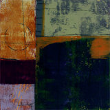 Northern Desire I Art by John Kime