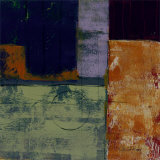 Northern Desire III Prints by John Kime