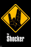Shocker Prints