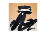 Fragrant Lotus Giclee-vedos tekijänä Chi Wen