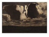Moonlight Giclee Print by Georg-Hendrik Breitner