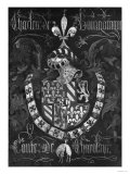 coat-of-arms-of-charles-de- ...
