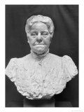 Bust of Madame Marie Laurent Giclee Print by Aime Jules Dalou
