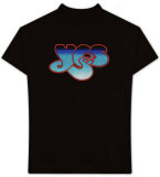 Yes - Classic Logo T-shirts
