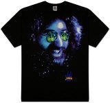 Grateful Dead - Garcia Space Shades T-Shirt