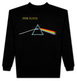 Sweat à manches longues : Pink Floyd : Dark Side of the Moon Vêtements
