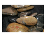 Rocks/Stones 5 Photographic Print by Kim Avent-DiLorenzo