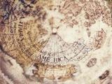 Globe Photographic Print by Jennifer Kennard