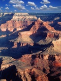 Grand Canyon Photographic Print by Craig Aurness