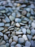 Pebbles Photographic Print by Jack Hollingsworth