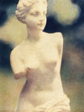 Venus de Milo Photographic Print by Jennifer Kennard