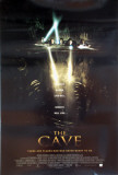The Cave Posters