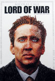 Lord Of War Photo