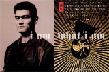 I Am-Yao Ming Poster