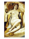 Ceres Prints by Giovanni Battista Crespi