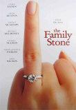 The Family Stone Print