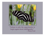 Failure Photographic Print by Scott Kuehn
