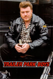 Trailer Park Boys Prints