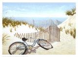 Ricordi estivi Poster di Daniel Pollera